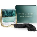 MARC JACOBS DECADENCE DIVINE edp100ml