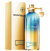 MONTALE INTENSE SO IRIS 20ml Tester NEW 2018