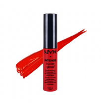 NYX INTENSE BUTTER GLOSS (IBLG 05 Apple Crisp) блеск/губ