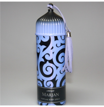 STERLING MARJAN BLUE deo 200ml