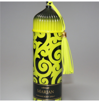 STERLING MARJAN GREEN deo 200ml