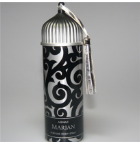 STERLING MARJAN SILVER deo 200ml