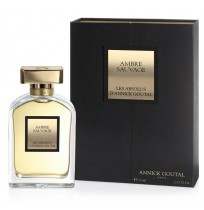 Annick Goutal Ambre Sauvage 75ml