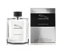 JAGUAR  INNOVATION 100ml