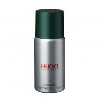 Hugo BOSS HUGO MEN deo 150ml