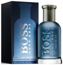 Hugo BOSS Bottled Infinite Tester 100ml NEW 2019
