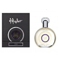 M. MICALLEF STYLE for him edp 100ml