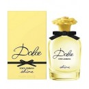 D&G  DOLCE SHINE 30ml NEW 2020