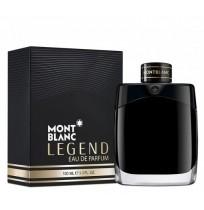MONT BLANC LEGEND Eau de Parfum 50ml NEW 2020