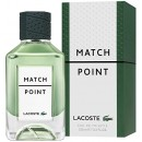 LACOSTE MATCH POINT 30ml NEW 2020