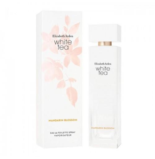 Elizabeth Arden White Tea Mandarin Blossom  30ml NEW 2020