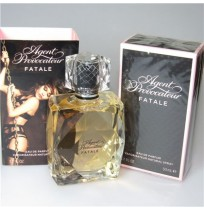 AGENT PROVOCATEUR FATALE 30ml edp