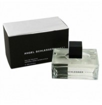 ANGEL SCHLESSER MEN Tester  125ml