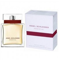 ANGEL SCHLESSER ESENTIAL 100ml edp