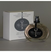 A. Banderas SECRET Tester 80ml