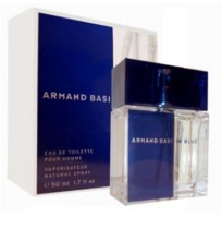 ARMAND BASI BLUE MEN 50ml