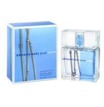 ARMAND BASI BLUE SPORT 50ml