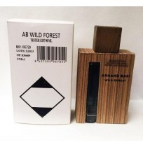 ARMAND BASI WILD FOREST Tester 90ml