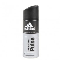ADIDAS DYNAMIC PULSE  150ml deo/spray