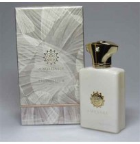 AMOUAGE HONOUR MAN Tester 100ml  edp