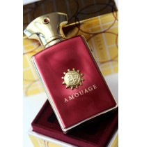 AMOUAGE JOURNEY MEN 50ml edp
