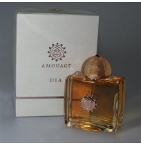 AMOUAGE DIA WOMAN 100ml edp