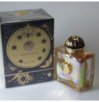 AMOUAGE FATE WOMAN  Tester 100ml  edp