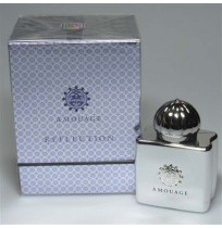 AMOUAGE REFLECTION WOMAN Tester 100ml  edp