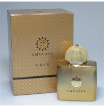 AMOUAGE UBAR WOMAN 50ml edp