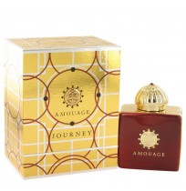 AMOUAGE JOURNEY WOMAN 50ml edp