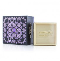 AMOUAGE INTERLUDE MEN soap 150gr