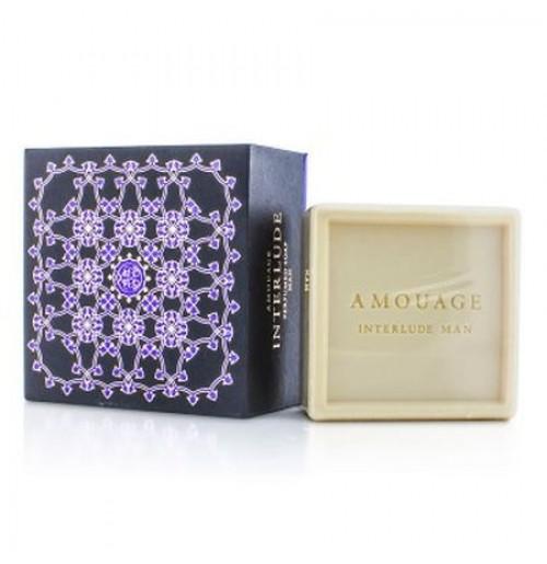 AMOUAGE INTERLUDE MEN soap 150gr