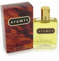 ARAMIS BROWN MEN 110ml