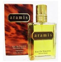 ARAMIS Tester 100ml