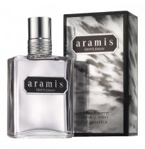 ARAMIS GENTLEMAN Tester 100ml