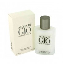 ARMANI ACQUADI GIO MEN (бел) 100ml