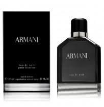 ARMANI eau de NUIT- MEN 50ml