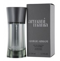 ARMANI MANIA pour HOMME 50ml