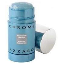 AZZARO CHROME  stik/deo