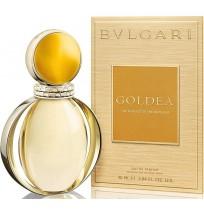 BVLGARI GOLDEA 25ml edp NEW 2015