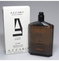 AZZARO pour HOMME INTENCE Tester 100ml