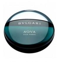 Bvlgari AQVA pour HOMME 5ml mini