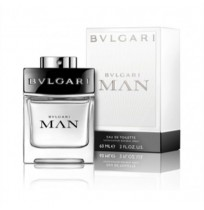Bvlgari MEN 5ml mini