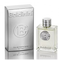BALDININI GIMMY MEN 50ml