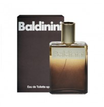 BALDININI MEN 100ml