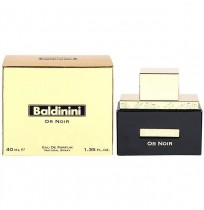 BALDININI or NOIR  40ml edp