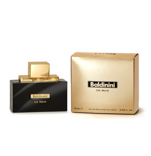 BALDININI or NOIR 100ml