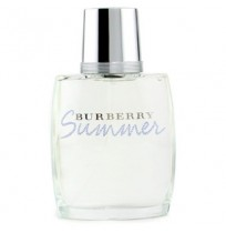 BURBEERY SUMMER MEN Tester 100ml