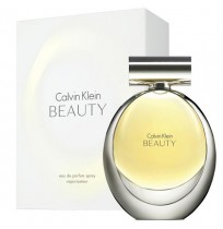 CALVIN KLEIN BEAUTY Tester 100ml