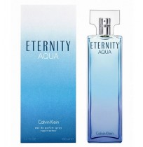 CALVIN KLEIN ETERNITY AQUA edp 5ml mini